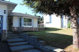 Photo 2: 33010 MALAHAT Place in Abbotsford: Central Abbotsford House for sale : MLS®# R2203752