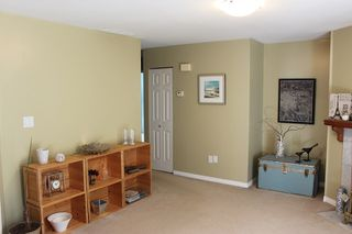 Photo 9: 33010 MALAHAT Place in Abbotsford: Central Abbotsford House for sale : MLS®# R2203752