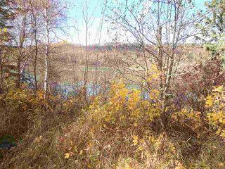 Photo 5: 17303 23 Avenue in Edmonton: Zone 56 Land Commercial for sale : MLS®# E4082090