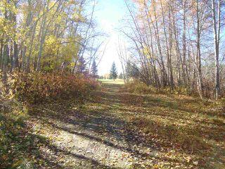 Photo 2: 17303 23 Avenue in Edmonton: Zone 56 Land Commercial for sale : MLS®# E4082090