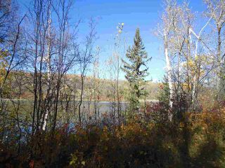 Photo 4: 17303 23 Avenue in Edmonton: Zone 56 Land Commercial for sale : MLS®# E4082090