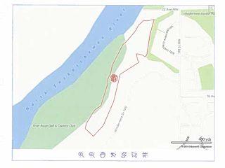 Photo 6: 17303 23 Avenue in Edmonton: Zone 56 Land Commercial for sale : MLS®# E4082090