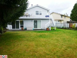 Photo 10: 956 161A Street in South Surrey White Rock: Home for sale : MLS®# F1227191