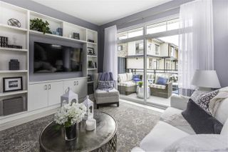 "Photo 2: 75 20857 77A Avenue in Langley: Willoughby Heights Townhouse for sale in ""The Wexley"" : MLS®# R2210861"