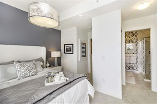 "Photo 7: 75 20857 77A Avenue in Langley: Willoughby Heights Townhouse for sale in ""The Wexley"" : MLS®# R2210861"