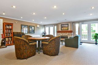 """Photo 17: 307 20120 56 Avenue in Langley: Langley City Condo for sale in """"Blackberry Lane"""" : MLS®# R2211534"""
