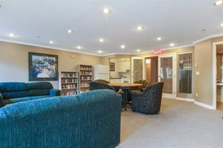 """Photo 18: 307 20120 56 Avenue in Langley: Langley City Condo for sale in """"Blackberry Lane"""" : MLS®# R2211534"""