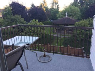Photo 15: 82 27272 32 AVENUE in Langley: Aldergrove Langley Townhouse for sale : MLS®# R2180460