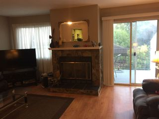 Photo 8: 82 27272 32 AVENUE in Langley: Aldergrove Langley Townhouse for sale : MLS®# R2180460