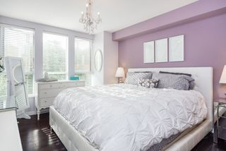 Photo 12: 303 2626 ALBERTA Street in Vancouver: Mount Pleasant VW Condo for sale (Vancouver West)  : MLS®# R2216835