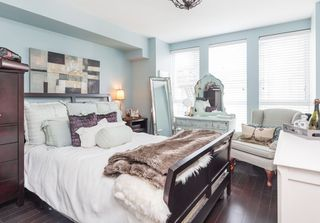 Photo 15: 303 2626 ALBERTA Street in Vancouver: Mount Pleasant VW Condo for sale (Vancouver West)  : MLS®# R2216835