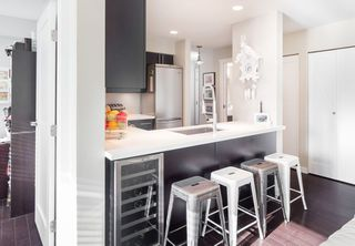 Photo 11: 303 2626 ALBERTA Street in Vancouver: Mount Pleasant VW Condo for sale (Vancouver West)  : MLS®# R2216835