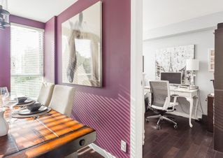 Photo 8: 303 2626 ALBERTA Street in Vancouver: Mount Pleasant VW Condo for sale (Vancouver West)  : MLS®# R2216835