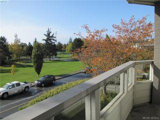 Photo 19: 102 940 Inverness Rd in VICTORIA: SE Quadra Condo for sale (Saanich East)  : MLS®# 774549