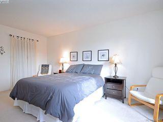 Photo 11: 102 940 Inverness Rd in VICTORIA: SE Quadra Condo for sale (Saanich East)  : MLS®# 774549