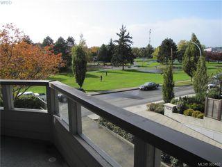 Photo 18: 102 940 Inverness Rd in VICTORIA: SE Quadra Condo for sale (Saanich East)  : MLS®# 774549