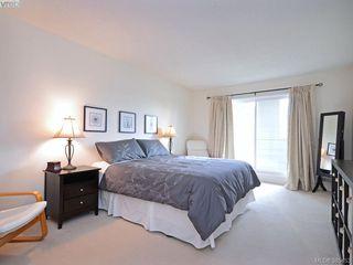 Photo 10: 102 940 Inverness Rd in VICTORIA: SE Quadra Condo for sale (Saanich East)  : MLS®# 774549