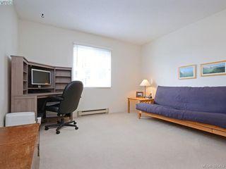 Photo 12: 102 940 Inverness Rd in VICTORIA: SE Quadra Condo for sale (Saanich East)  : MLS®# 774549