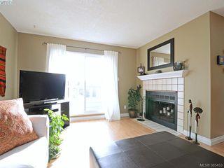 Photo 5: 102 940 Inverness Rd in VICTORIA: SE Quadra Condo for sale (Saanich East)  : MLS®# 774549
