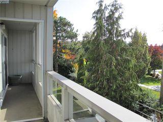 Photo 20: 102 940 Inverness Rd in VICTORIA: SE Quadra Condo for sale (Saanich East)  : MLS®# 774549