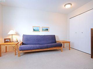 Photo 13: 102 940 Inverness Rd in VICTORIA: SE Quadra Condo for sale (Saanich East)  : MLS®# 774549