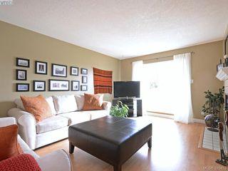 Photo 2: 102 940 Inverness Rd in VICTORIA: SE Quadra Condo for sale (Saanich East)  : MLS®# 774549