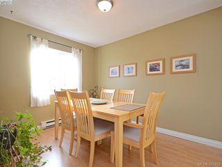 Photo 6: 102 940 Inverness Rd in VICTORIA: SE Quadra Condo for sale (Saanich East)  : MLS®# 774549
