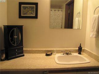 Photo 15: 102 940 Inverness Rd in VICTORIA: SE Quadra Condo for sale (Saanich East)  : MLS®# 774549
