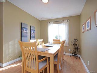 Photo 7: 102 940 Inverness Rd in VICTORIA: SE Quadra Condo for sale (Saanich East)  : MLS®# 774549