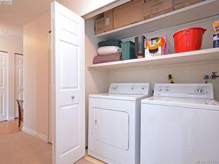 Photo 16: 102 940 Inverness Rd in VICTORIA: SE Quadra Condo for sale (Saanich East)  : MLS®# 774549