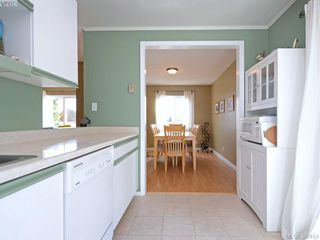 Photo 9: 102 940 Inverness Rd in VICTORIA: SE Quadra Condo for sale (Saanich East)  : MLS®# 774549