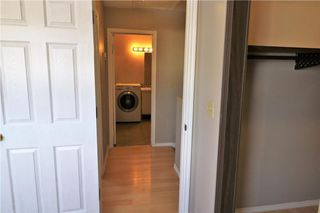 Photo 23: 3 3820 PARKHILL Place SW in Calgary: Parkhill House for sale : MLS®# C4145732