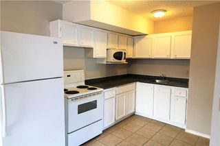 Photo 11: 3 3820 PARKHILL Place SW in Calgary: Parkhill House for sale : MLS®# C4145732