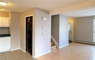 Photo 10: 3 3820 PARKHILL Place SW in Calgary: Parkhill House for sale : MLS®# C4145732