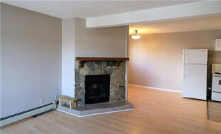 Photo 6: 3 3820 PARKHILL Place SW in Calgary: Parkhill House for sale : MLS®# C4145732
