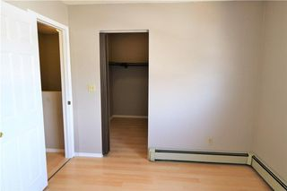Photo 21: 3 3820 PARKHILL Place SW in Calgary: Parkhill House for sale : MLS®# C4145732