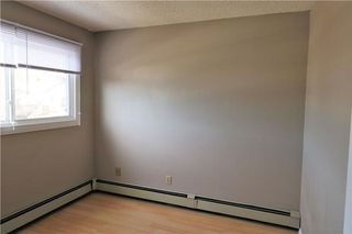 Photo 22: 3 3820 PARKHILL Place SW in Calgary: Parkhill House for sale : MLS®# C4145732