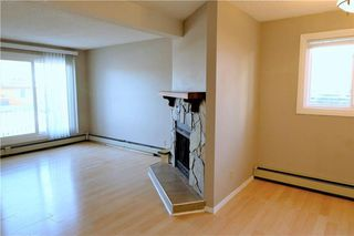 Photo 14: 3 3820 PARKHILL Place SW in Calgary: Parkhill House for sale : MLS®# C4145732