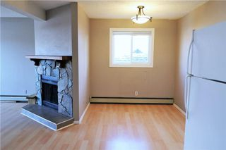 Photo 12: 3 3820 PARKHILL Place SW in Calgary: Parkhill House for sale : MLS®# C4145732