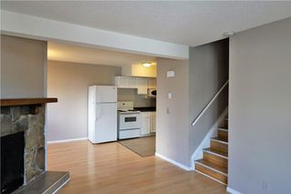 Photo 18: 3 3820 PARKHILL Place SW in Calgary: Parkhill House for sale : MLS®# C4145732