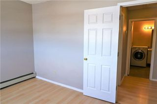 Photo 20: 3 3820 PARKHILL Place SW in Calgary: Parkhill House for sale : MLS®# C4145732