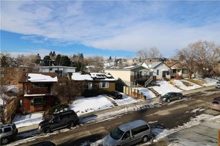 Photo 16: 3 3820 PARKHILL Place SW in Calgary: Parkhill House for sale : MLS®# C4145732