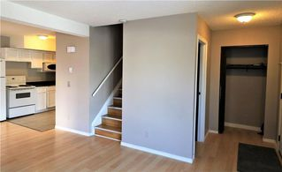Photo 7: 3 3820 PARKHILL Place SW in Calgary: Parkhill House for sale : MLS®# C4145732