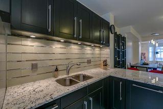 Photo 8: 5 6099 ALDER Street in Richmond: McLennan North Townhouse for sale : MLS®# R2224031