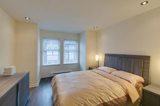 Photo 12: 5 6099 ALDER Street in Richmond: McLennan North Townhouse for sale : MLS®# R2224031