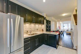 Photo 6: 5 6099 ALDER Street in Richmond: McLennan North Townhouse for sale : MLS®# R2224031