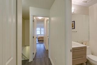 Photo 16: 5 6099 ALDER Street in Richmond: McLennan North Townhouse for sale : MLS®# R2224031