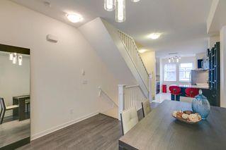 Photo 11: 5 6099 ALDER Street in Richmond: McLennan North Townhouse for sale : MLS®# R2224031