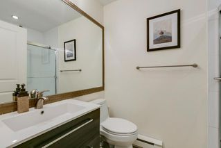 Photo 14: 5 6099 ALDER Street in Richmond: McLennan North Townhouse for sale : MLS®# R2224031