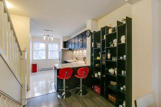 Photo 9: 5 6099 ALDER Street in Richmond: McLennan North Townhouse for sale : MLS®# R2224031